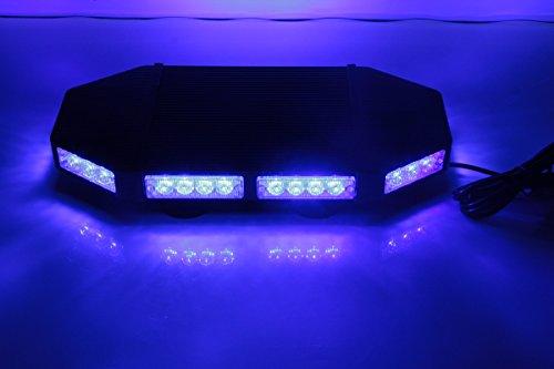 mini roof light blue - 8