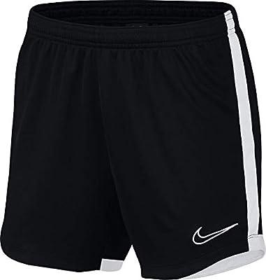 Nike Tech Fleece N98 Chaqueta con Cremallera Completa Chaqueta de ...
