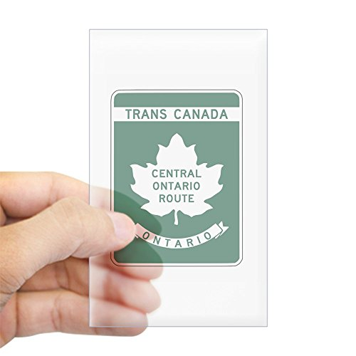 cafepress-trans-canada-highway-ontario-rectangle-sticker-sticker-rectangle-standard