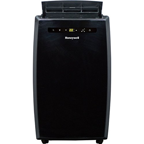 mn12cesbb portable air conditioner