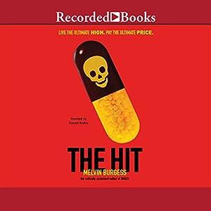 The Hit Audiobook