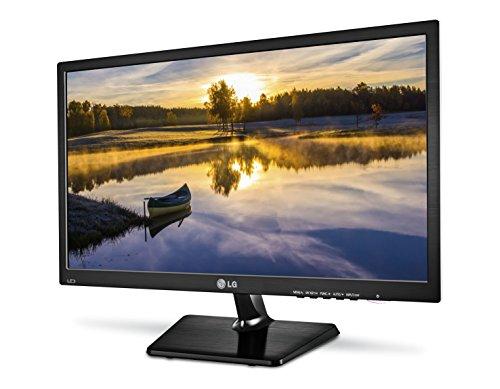 LG-Electronics-20M37D-B-20-Inch-Screen-LED-Lit-Monitor