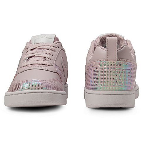 Nike Wmns Court Borough SE 916794 601, Sportschuhe - Sneakers Pink