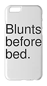 Blunts before bed. Iphone 6 plus case