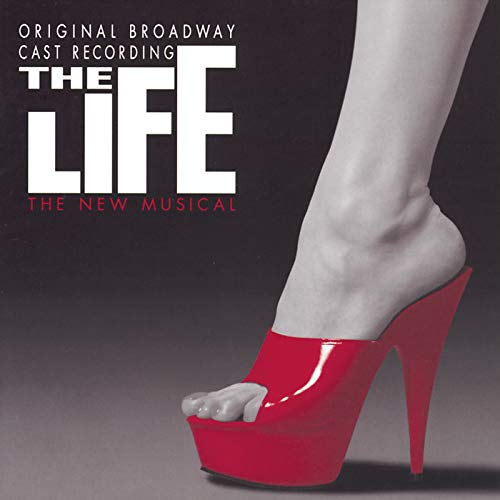The Life (Original Broadway Cast...
