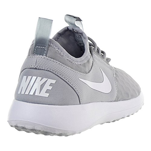 Femme Nike White 724979 wolf Wolf Basses Grey Sneakers q6vtr6