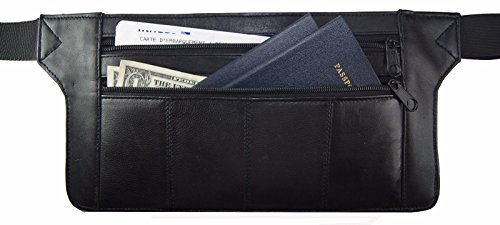 Dallas Cowboys Leather Duffle Bag - 5
