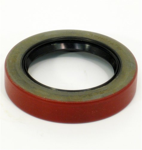 National 712250 Oil Seal by National