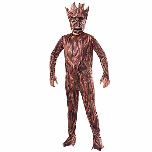 Rubie's Costume Guardians of the Galaxy Groot Child's