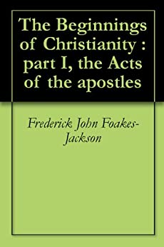 a review of kirsopp lakes view on the theology of the acts of the apostles A computer assisted phylogenetic analysis  text-critical, scribal, and  theological studies  classified bibliography of literature on the acts of the  apostles.