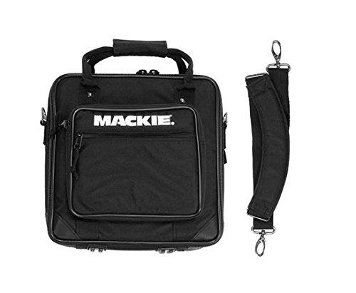 Mackie Mixer Case PROFX12BAG ()