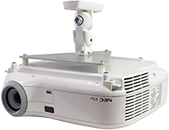 Amazon Com Projector Ceiling Mount For Benq Ht2050