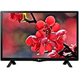 TV Monitor 27.5´´ LED LG - 28LJ720B