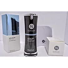 Nerium AD Day & Night Cream by Nerium International