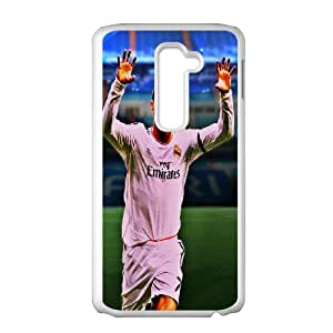 Generic Case Cristiano Ronaldo For LG G2 G7G8952494