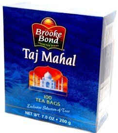 brooke-bond-taj-mahal-tea-100-tea-bags