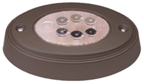 Push On And Off Led Lights - 4