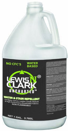 lewis-n-clark-water-repellent-1-gallon