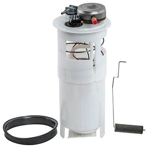 fuel-pump-for-dodge-durango-98-03-39l-47l-52l-59l-compatible-with-e7117m