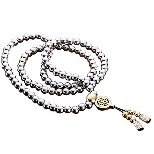 Best Martial Arts Chains