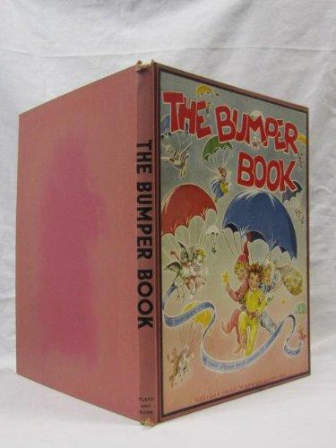 Bumper Books