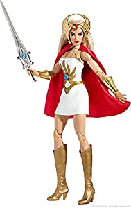 SDCC 2016 Exclusive Mattel He-Man and the Masters of the Universe She-Ra