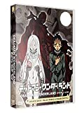 Deadman Wonderland DVD (TV) : Complete Box Set