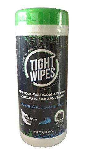 tightwipes-pre-moistened-sneaker-cleaner-wipes-40-wipes