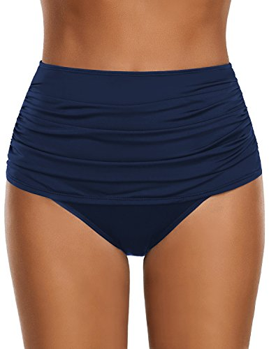 High Brief Bikini Sets in Australia - 5