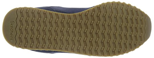 Skechers Originals Og 78 Denim Dash - Zapatillas Mujer Azul (Nvy)