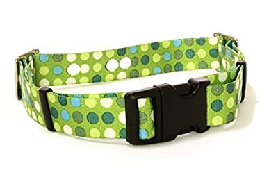Replacement Containment and Training Collar Strap for most Dog Fence Brands by eXtreme Dog Fence™