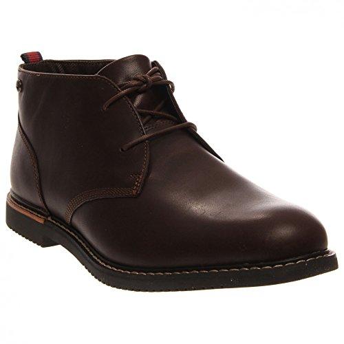 timberland-mens-ek-brook-park-chukka-bootbrown-smooth9-m-us