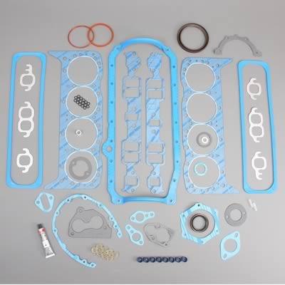 Sealed Power 260-1269 Gasket Kit ()