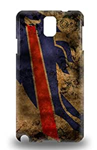 Hot Tpye NFL Buffalo Bills Case Cover For Galaxy Note 3 ( Custom Picture iPhone 6, iPhone 6 PLUS, iPhone 5, iPhone 5S, iPhone 5C, iPhone 4, iPhone 4S,Galaxy S6,Galaxy S5,Galaxy S4,Galaxy S3,Note 3,iPad Mini-Mini 2,iPad Air )