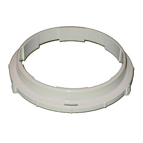 - Presto 31275 Salad Shooter blade retaining ring.