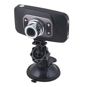 hd 1080p car dvr vehicle camera video recorder. Black Bedroom Furniture Sets. Home Design Ideas