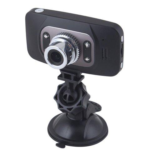 Car DVR Vehicle Recorder G sensor product image