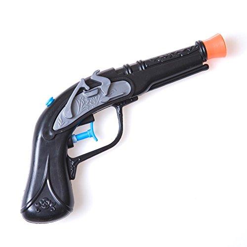 U.S. Toy GS670 Pirate Squirt Gun