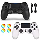 AUGEX Wireless Game Controller, Controller Remote