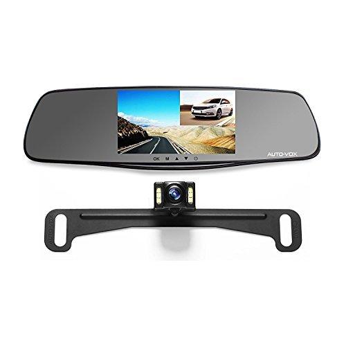 Buy top view of car