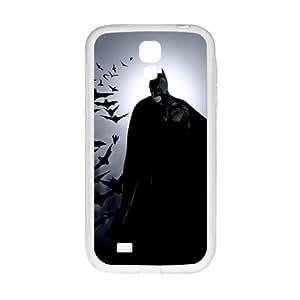 batman Phone Case for Samsung Galaxy S4 Case