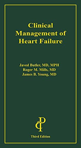 Clinical Management of Heart Failure