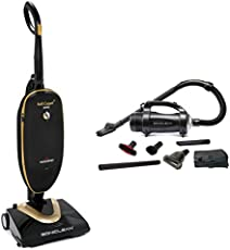 Also SEE: Best Canister Vacuums for Berber Carpet