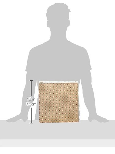Authentique Papier stabiler doppelseitig Karton 12 x 12 Zoll Zoll Zoll Wettergegerbt, Patina, Farbe, Swatch winzige Tupfen B00UHNXSGS Kartenkartons Exportieren 0a5f7b