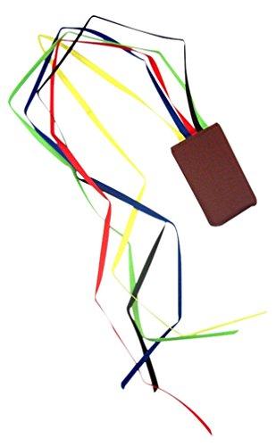Catholic Christian Hymnal Ribbon Bookmark product image