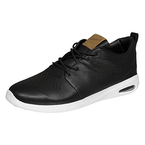 Globe Homme Chaussures / Baskets Mahalo Lyt