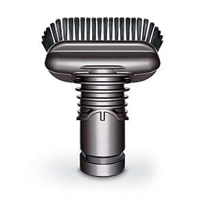 Dyson 918507-04 - Cepillo para la suciedad difícil