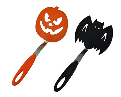 bat spatula - 2