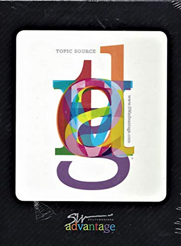 Topic Source Book