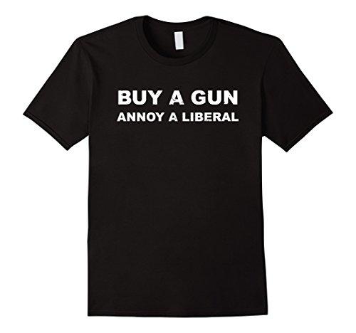 buy guns - 7